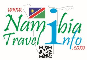 Namibia Travel Info